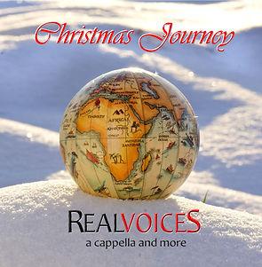 Cover Christmas Journey.jpg