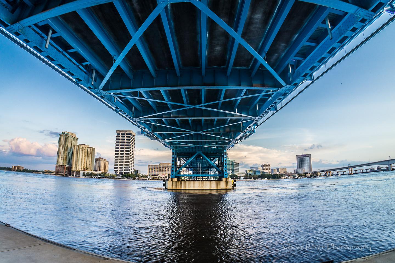 Jacksonville, Fla 002.jpg