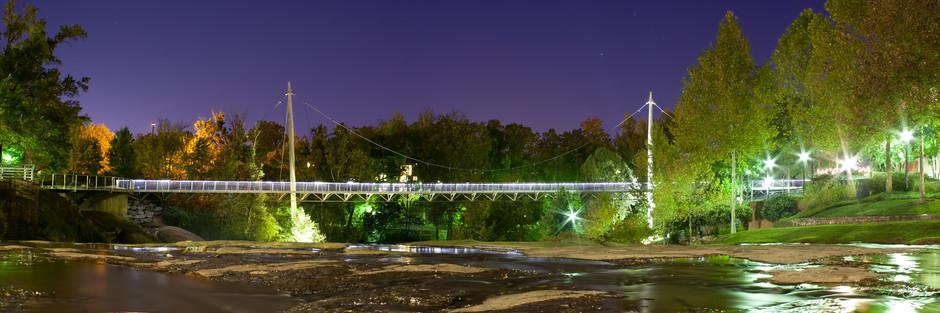 Greenville-022.jpg