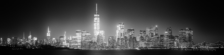 Manhattan Skyline 004.jpg