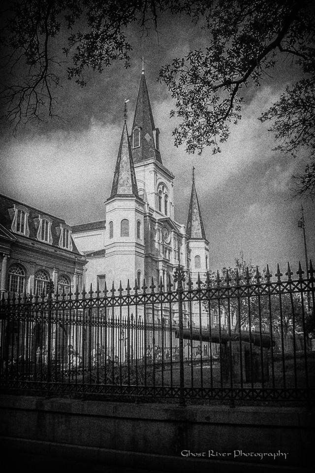 New Orleans 009.jpg