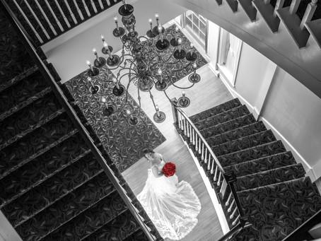 Best wedding in Georgetown, MA!