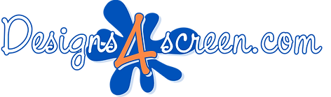 Designs4Screen Logo.png