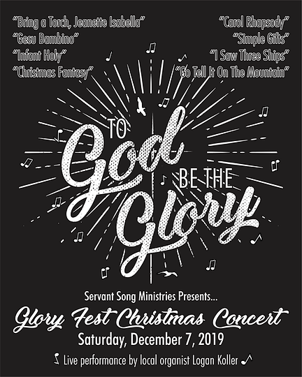 Glory Fest T-Shirts_Back Design.png