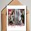 Thumbnail: Hoppy Easter Printable Cards
