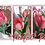 Thumbnail: Tickled Pink Tulips Note Cards