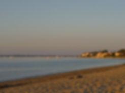 plage-de-la-cepe-2-1 (1).jpg