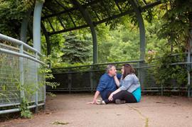 Laura&Terry153-Edit.jpg