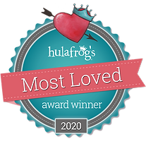 Hulafrogs-Most-Loved-Badge-Winner-2020-1