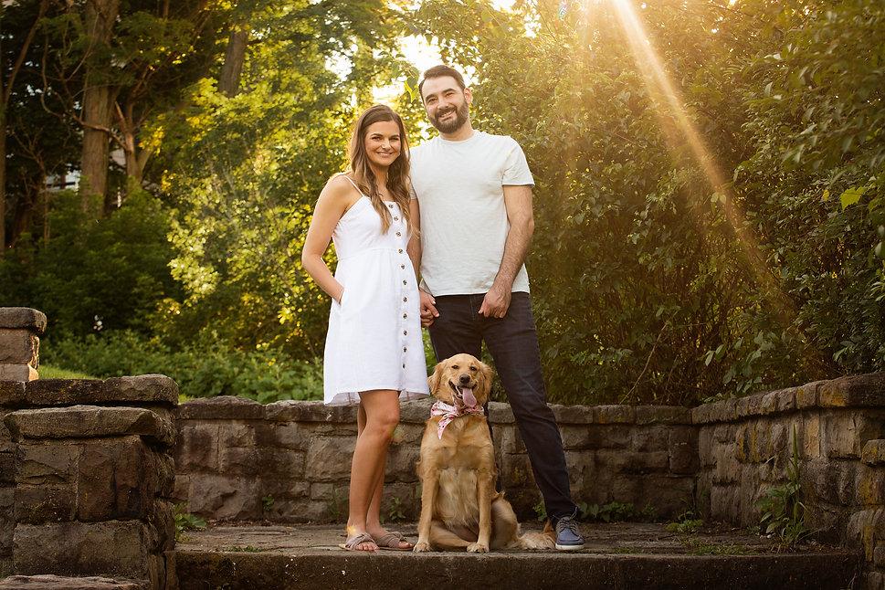 Andy&Shannon038-Edit.jpg
