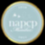 Membership-Badge(2020).png