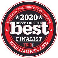 BOB20_TribWestmoreland_Logo_Finalist_Col