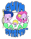 swimspirits logo.png