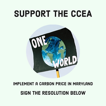 CCEA resolution.png