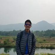 Paranshu Shah