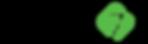 studio7-logo-520x156.png