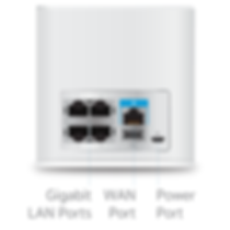 AmpliFi-Router-Ports-Back.png
