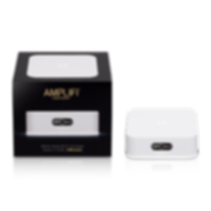 AFi-INS_Box_and_Router_1024x1024.png