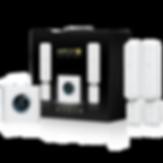 AmpliFi_HD_Box_withProd_L_1024x1024.png