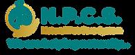 npcs_logo_szlogennel_en-01.png