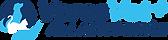 veresvet_logo.png