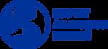 duo vet állatorvosi rendelő logo.png