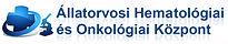 állatorvosi hematológiai és onkológiai k