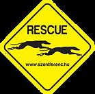 agárfajtamentés logó.png