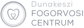 logo_szines.png