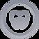 logo_pikto_szines.png