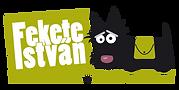 kutyamentok_logo.png