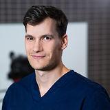 Dr. Richter Ádám.JPG