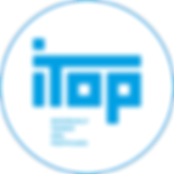 iTOP-Logo_2017_circle.png
