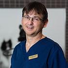 Dr._Farkas_Zoltán.JPG