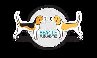 Beagle_FM_logo_05.png