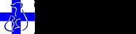 Vezér Állatorvosi Központ logo.png