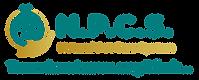 npcs_logo