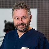 Dr._Bölcskei_Molnár_Antal.JPG
