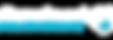 dunakesziallatorvos_logo_inv-300x106.png