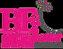 BFA-Member-21-MEMBER-LOGO-pdf.png