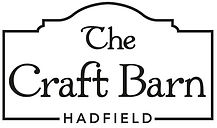 the-craft-barn-hadfield-logo.jpg