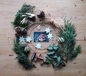 White Make at Home wreath.jpg