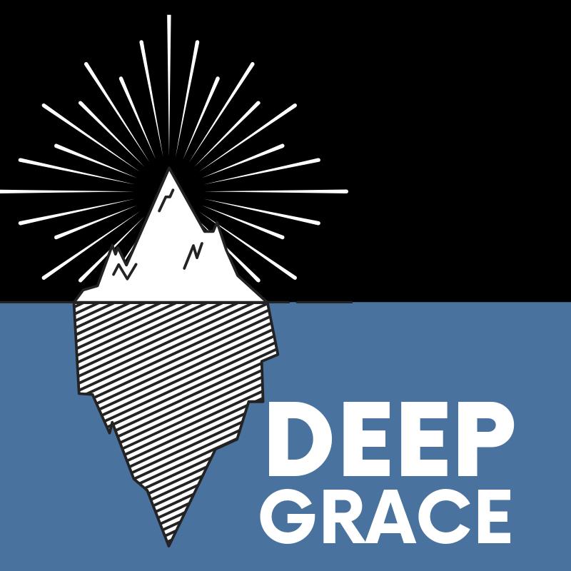 Deep Grace