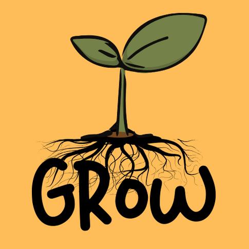 Copy of Grow.png
