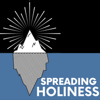 Spreading Holiness
