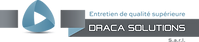 DRACA-LOGO.png
