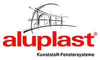 logo_aluplast.jpg