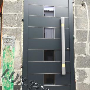 Porte 7.jpg