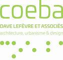 COEBA.jpg