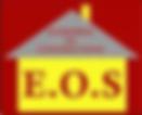 E.O.S..png